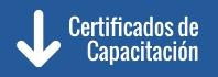 Certificados de Capacitacion